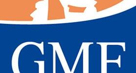 gmf - assurance trottinette prix tarif trottinettes