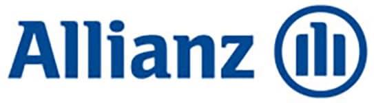 allianz - assurance trottinette prix tarif trottinettes