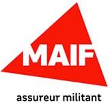 maif - assurance trottinette prix tarif trottinettes
