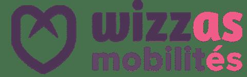 wizzas - assurance trottinette prix tarif trottinettes