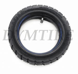 pneu 10 pouces dualtron mini