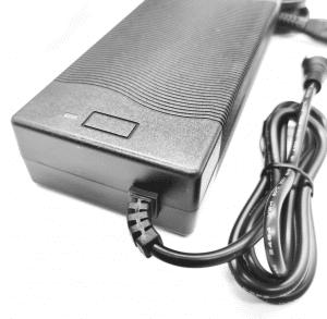 achat chargeur dualtron mini pas cher original