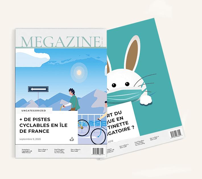 magazine trottinette electrique 2