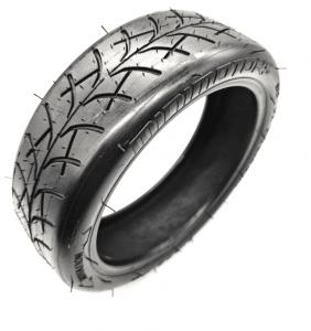 changer achat pneus dualtron mini pas cher