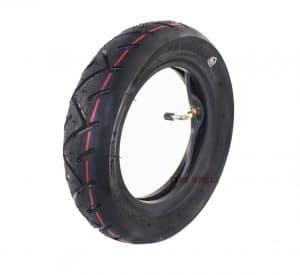 pneu pneus cst dualtron mini anticrevaison