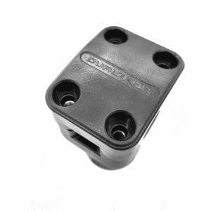 accessoire potence adaptateur dualtron mini guidon cintre