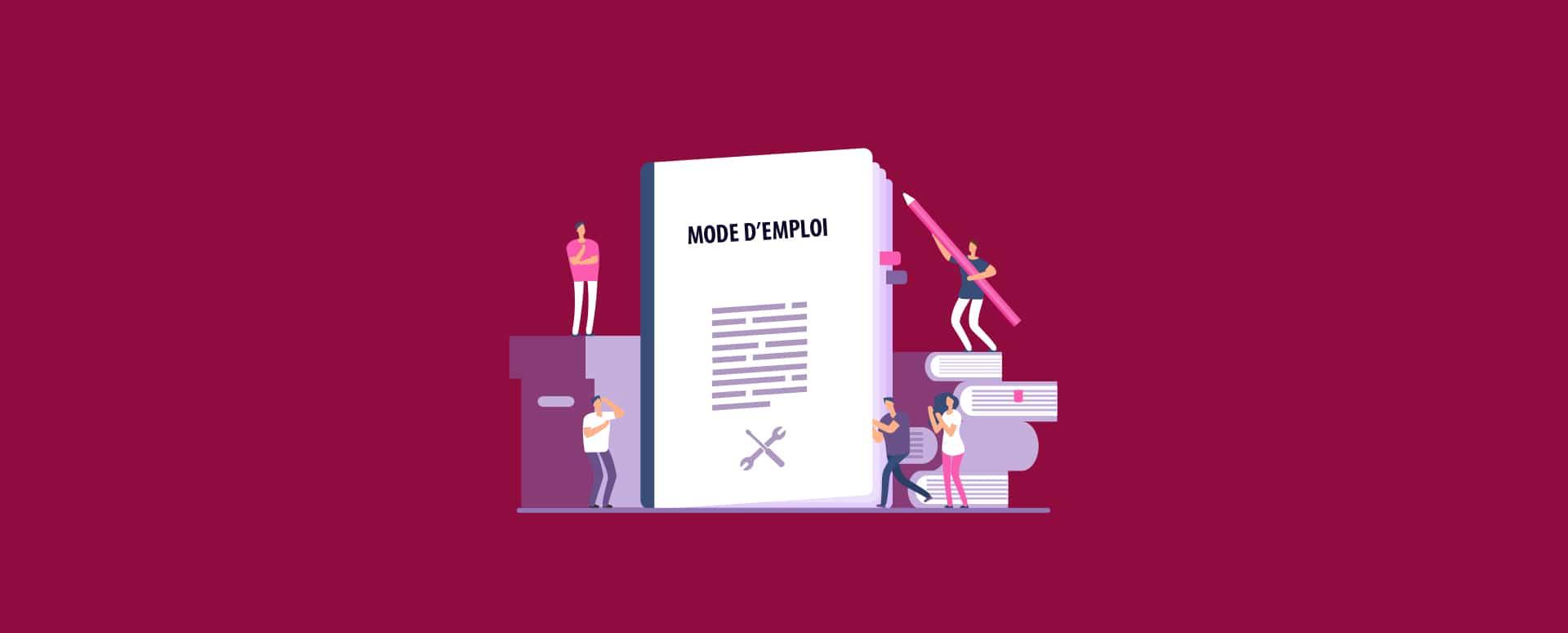 notice mode d'emploi manuel utilisateur francais kaabo Mantis Lite K800