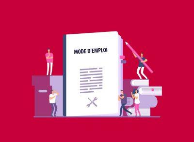 notice mode d'emploi trottinette zero 8 9 10 11 8X 9X 10X 11 francais