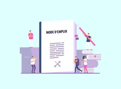 dualtron thunder mode d'emploi telecharger pdf francais manuel utilisateur notice