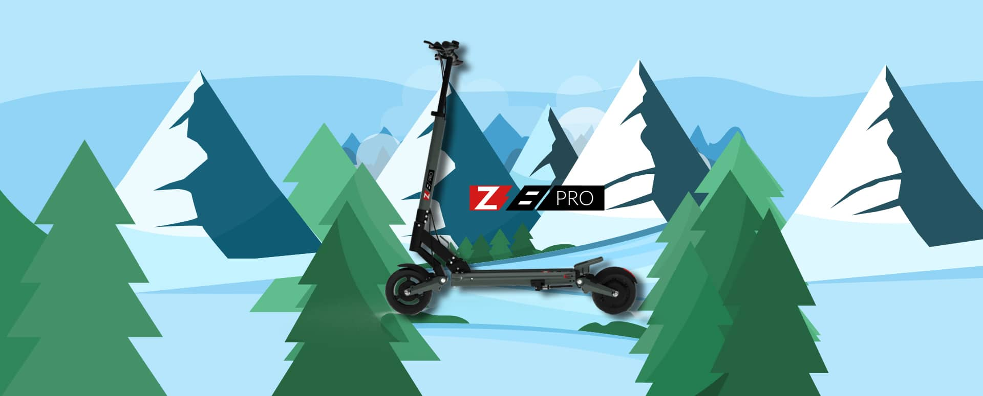 test complet de la zero 8 pro et zero 8Pro infos date de sorties caracteristiques pas cher achat