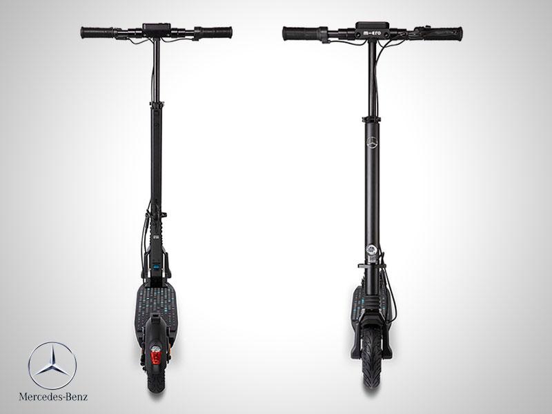 mercedes-benz-escooter-trotinette-electrique-connectee-08
